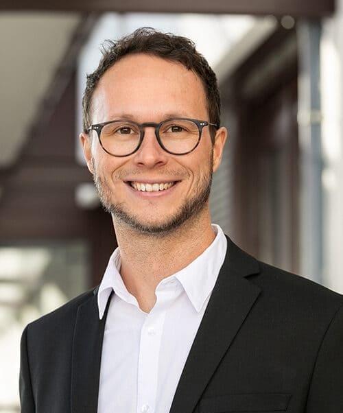 Dominik Schwarzmann