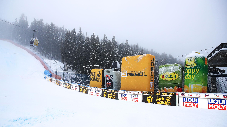 Gebol Ski Alpin - Innauer & (f)acts