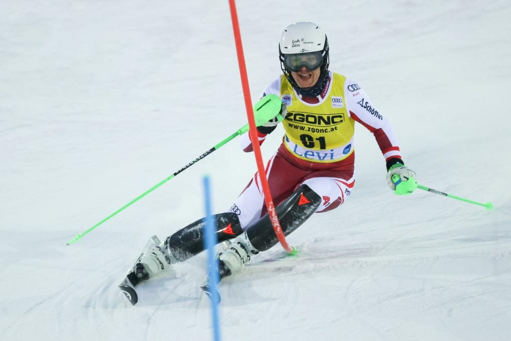 Magdalena Egger Innauer & (f)acts Sportmanagement
