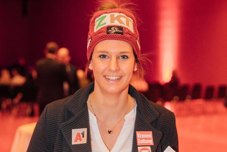 Lisi Kappaurer Innauer & (f)acts Sportmanagement